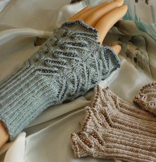 A99-hand_warmer-75_small2