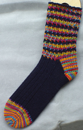 Dsc01938-a84-rainbow-50_medium