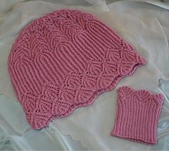 A135-dsc01399-pinkensemble_small