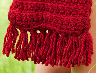 Red_shoulder_bag_03_small2