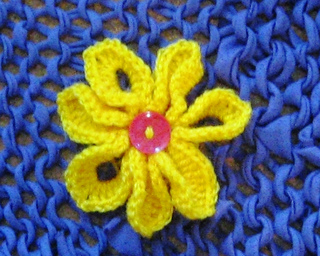 My_crochet_-_crocodile_flower_002_small2