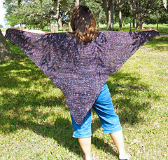 Mmohairshawl2_small