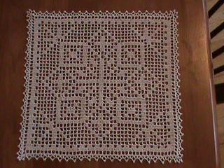 Free Crochet Patterns Free Crochet Filet Crochet Patterns