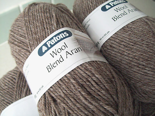 Patons-woolblend-aran1_small2