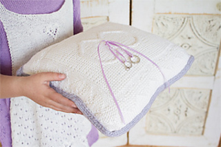 Make_a_pillow_wed13_200_small2