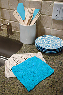 Knit_dishcloth_200px_small2