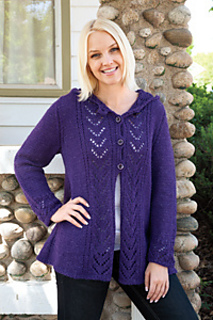 Enchanted_evening_knit_cardigan_200px_small2