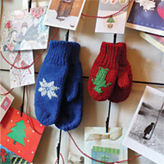 Family_mittens_small2