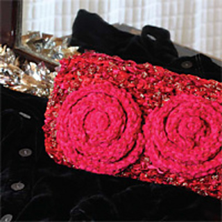 Ruby_rose_small2