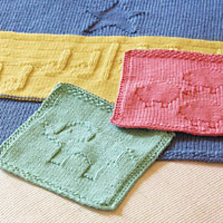 Animal_washcloths_small2