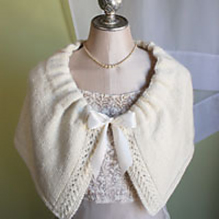 Bridal_capelet_small2