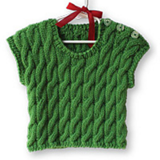 Holidayvest_200w200h_small2