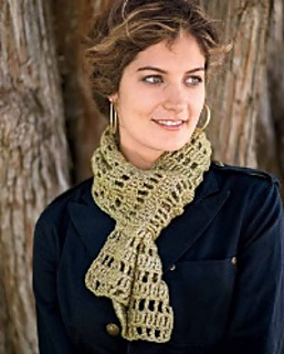 Vintage_lattice_scarf_200_small2
