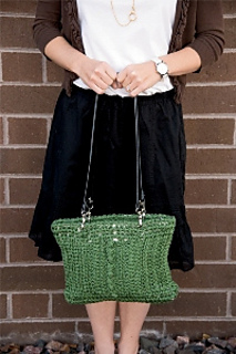 Ivy_covered_purse_small2