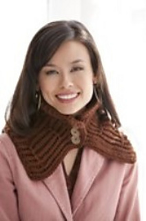 Chocolate_neck_warmer_200_small2