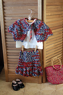 Sweetcapeskirt_img_0220_200px_small2