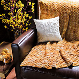 Goldenrod_throw_small2