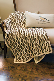 Hot_chocolate_knit_blanket_200_small2
