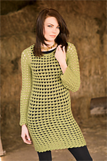 Fern_tunic_small2