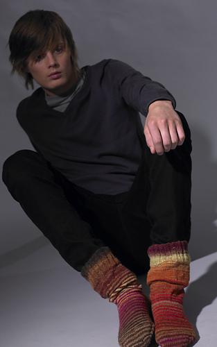 Sachio_sock_big_medium