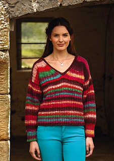 Noro_passion_11_small2