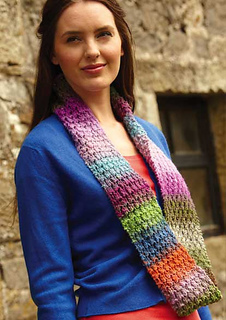 Noro_passion_5_small2