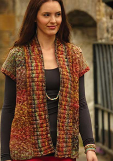 Noro_passion_8_small2