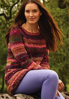 Noro_passion_4_small2