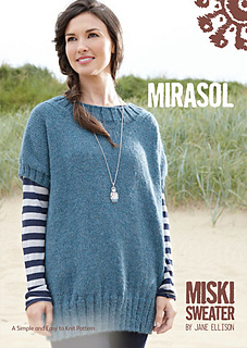 Mirasol-miski-sweater-6410_small2