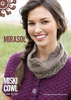 Mirasol-miski-cowl-6410_small2
