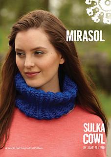 Mirasol-sulka-cowl-6410_small2