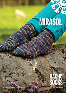Mirasol-hacho-socks-6410_small2