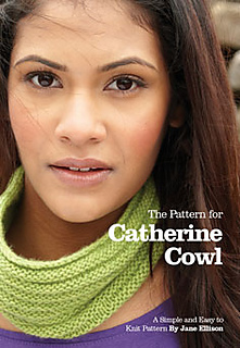Catherine_cover_copy_small2