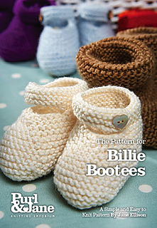 P_j_billiebootees_7472_small2