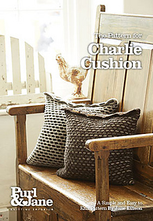 P_j_charliecushion_7472_small2