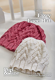 P_j_lizzylacehat_7472_small2