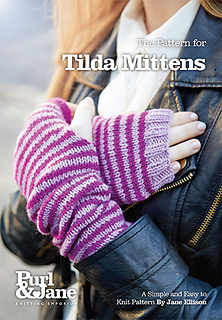 P_j_tildamittens_small2