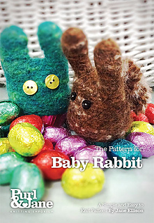 P_j_babyrabbit_small2