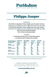 Philippa_jumper_measurements_small2