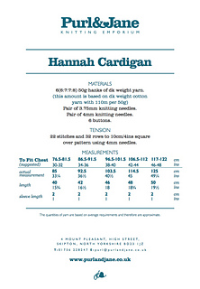 Hannah_materials_copy_small2
