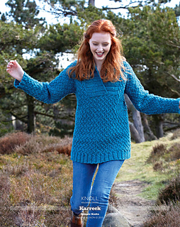 Kilcarra_tweed_karreck_small2