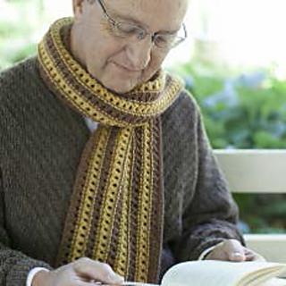 Ravelry: Jane Austen Knits, Fall 2013 - patterns