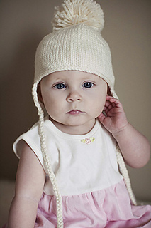 Earflap_01_small2