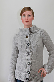 Twiggy_cardigan_041_small2