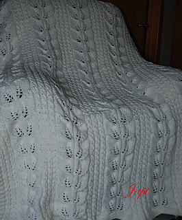 Double_leaf_afghan_1_small2