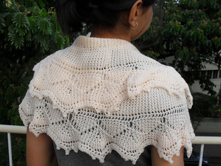 Shawl_135_small2