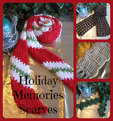 Scarfcollage2_small