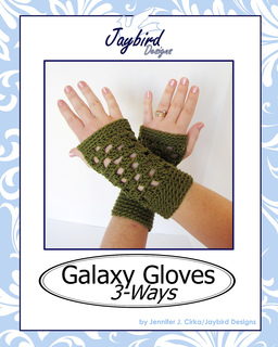 Galaxy_cover_small2