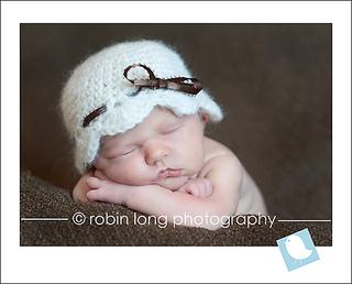 Robinlongphotog_4598_small2