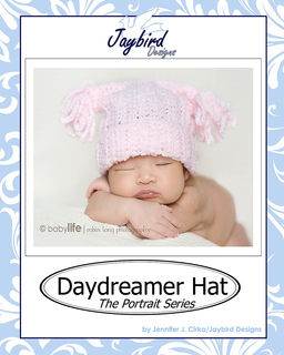 Daydreamer_small2